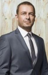 Murat Aygen profil resmi