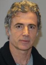 Murat Parasayar