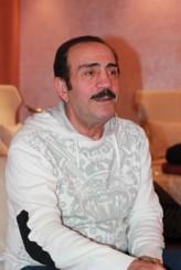 Mustafa Keser profil resmi