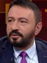 Mustafa Topaloğlu