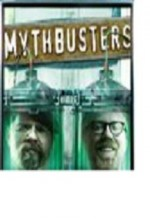 ''mythbusters