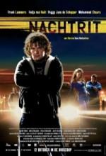 Nachtrit (2006) afişi