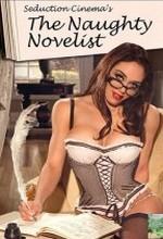 Naughty Novelist (2008) afişi