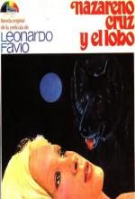 Nazareno Cruz Y El Lobo (1975) afişi