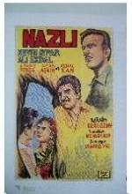 Nazlı (1957) afişi