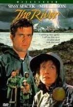 Nehir (1984) afişi
