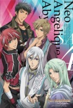 Neo Angelique: Abyss  Sezon 1