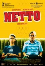 Netto (2005) afişi