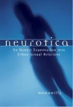 Neurotica (2004) afişi