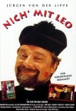 Nich' Mit Leo (1995) afişi