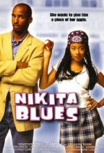 Nikita Blues