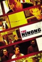 Ninong (2009) afişi