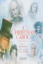 Noel şarkısı (ı) (2004) afişi