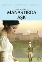 Manastırda Aşk (2007) afişi