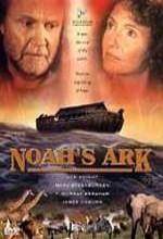 Nuh'un Gemisi (ıı) (1999) afişi
