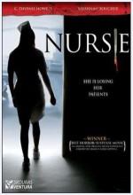 Nursie (ı) (2004) afişi