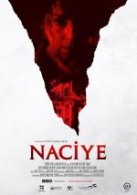 Naciye (2015) afişi