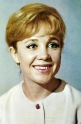 Nadezhda Rumyantseva