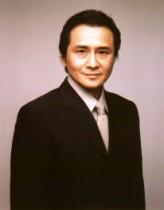 Nagare Hagiwara