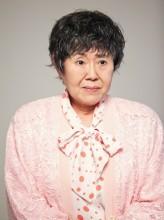 Nam Neung-mi