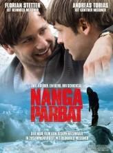 Nanga Parbat (2010) afişi