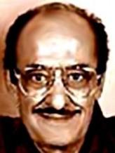 Nasir Hussain profil resmi