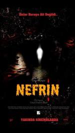 Nefrin El Turab Full HD 2016 izle