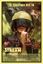 Nehir Savaşları (2013) afişi