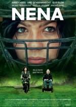 Nena (2014) afişi