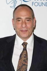 Nestor Serrano profil resmi