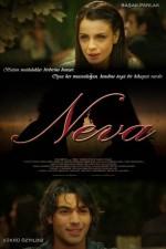 Neva (2013) afişi