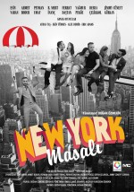 New York Masalı Full HD 2017 izle