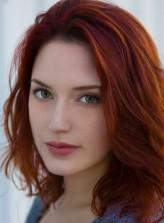 Nicole Beattie