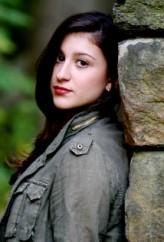 Nicole Maggio (i)