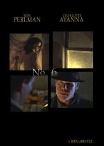 No. 6 (2006) afişi