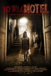Ölümcül Geçmiş (2012) afişi