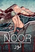 Noor (2) afişi