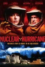 Nükleer Fırtına (2007) afişi