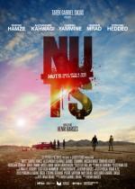 Nuts (2017) afişi