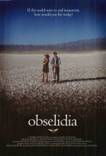 Obselidia (2010) afişi