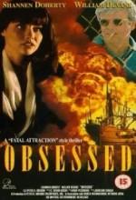 Obsessed (I)