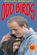 Odd Birds (1985) afişi