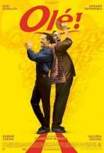 Olè ! (2005) afişi