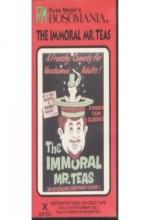 Ölümsüz Mr. Teas (1959) afişi