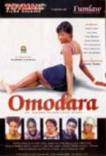 Omodara (2007) afişi