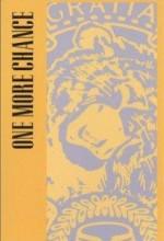 One More Chance (1983) afişi