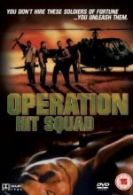Operation Hit Squad