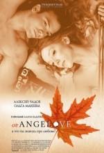 Orangelove (2007) afişi