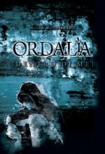 Ordalìa (dentro Di Me) (2009) afişi