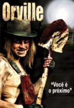 Orville, Sportkill´s (2008) afişi